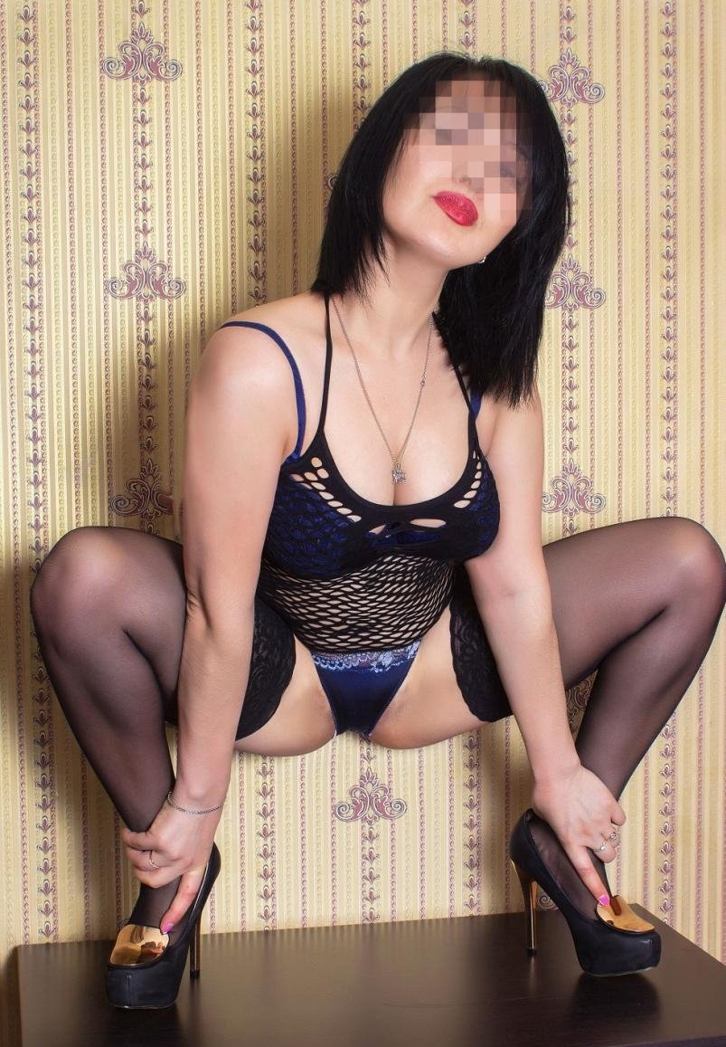 На выезд дешевые проститутки екатеринбурга
